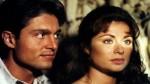Leticia Calderón: así luce la actriz mexicana a 20 años de 'Esmeralda' - Noticias de leticia calderon