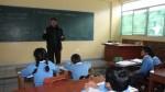 Cusco: Ministerio de Educación pide a maestros volver a las aulas - Noticias de minedu