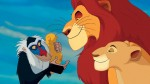 Disney anunció la nueva versión de 'El Rey León' - Noticias de real mary king