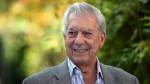 """Vargas Llosa: """"Indulto a Alberto Fujimori sería una traición a los electores"""" - Noticias de arrepentimiento"""
