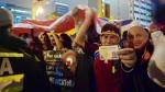 Venezolanos tienen hasta fin de mes para tramitar permiso temporal - Noticias de superintendencia nacional de migraciones
