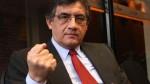 """Sheput sobre Vargas Llosa: """"Está desatinado en materia política"""" - Noticias de mario vargas llosa"""