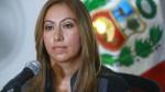 Odebrecht: Ampuero asegura que Barata puede ser interrogado de nuevo - Noticias de marcos castro