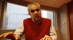 Velarde demandará al alcalde Luis Castañeda por difamación - Noticias de luis manuel castaneda