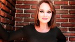 La usurpadora: ¿qué dijo Gabriela Spanic de su ausencia de la televisión? - Noticias de gabriela spanic