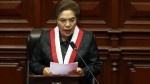 Nueva Mesa Directiva del Congreso se elegirá el 26 de julio - Noticias de peruanos por el kambio