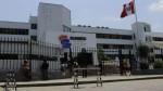Sunedu multará con hasta 300 UIT a universidades con carreras no autorizadas - Noticias de cesar carrera