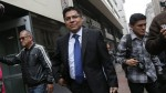 Abogado de Humala: Exmandatario podría reunirse con Kenji Fujimori otra vez - Noticias de julio espinoza
