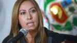 """""""Empresas peruanas relacionadas con Odebrecht no están siendo investigadas"""" - Noticias de gustavo gorriti"""
