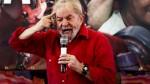Brasil: bloquean bienes y cuentas de Lula tras condena por corrupción - Noticias de petrobras