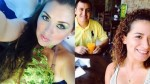 Corazón Serrano: exesposa de Edwin Guerrero critica a Ana Lucía Urbina - Noticias de corazon serrano