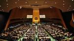 Diplomático de Venezuela ante ONU denuncia abusos de Maduro y deja su cargo - Noticias de ley de retorno
