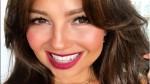Thalía celebró importante acontecimiento con su esposo con esta tierna foto - Noticias de tommy lee