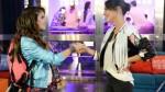 Soy Luna: Martina Stoessel aparecerá en la nueva temporada - Noticias de santa gloria