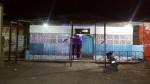 Madre de Dios: 32 víctimas de trata de personas fueron rescatadas en 'La Pampa' - Noticias de ministerio de la mujer
