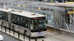 Metropolitano: Superexpreso Norte ampliará su servicio a partir de este lunes - Noticias de lima gem romero