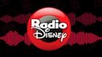 Radio Disney llega al Perú desde este lunes - Noticias de radio disney vivo