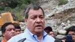 Vraem: más de 15 distritos saldrán del estado de emergencia - Noticias de narcoterrorismo