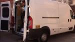 Tacna: incautan más de 160 kilos de droga con destino al extranjero - Noticias de dirandro