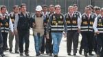 Incendio en Las Malvinas: dictan prisión preventiva contra responsable - Noticias de