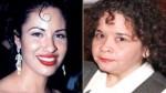 Yolanda Saldívar: Así luce la asesina de Selena Quintanilla a 25 años de la tragedia - Noticias de condenas
