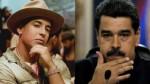 """Daddy Yankee calificó de """"burla"""" versión de 'Despacito' de Nicolás Maduro - Noticias de crimen en venezuela"""