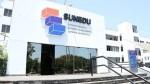 Sunedu: 79 sedes universitarias funcionan sin permiso - Noticias de marcos stillitano