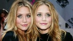 Mary-Kate y Ashley Olsen llaman la atención con sus excéntricos vestidos en una boda - Noticias de ashley olsen