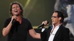 Marc Anthony y Carlos Vives: concierto en Lima no será cancelado - Noticias de arequipa