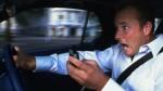 Fiestas Patrias: ¿cuánto vale la multa por manejar con SOAT vencido? - Noticias de accidente