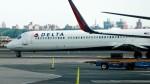 Delta también suspenderá sus vuelos desde y hacia Venezuela por la crisis - Noticias de united airlines