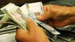 Fiestas Patrias: personas que trabajen en feriados recibirán pago triple - Noticias de gremio