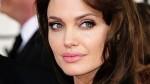 Angelina Jolie: mujer idéntica a la actriz arrasa en las redes sociales - Noticias de angelina jolie