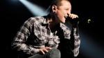 Chester Bennington: funeral del líder de Linkin Park se realizó en estricto privado - Noticias de chris cornell