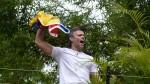 Venezuela: Leopoldo López pide al mundo desconocer Constituyente de Maduro - Noticias de asesinatos en el mundo