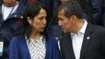 Ollanta y Nadine harán uso de la palabra al final de su audiencia de apelación - Noticias de elena tasso