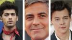 Los 10 hombres más guapos del mundo, según la ciencia (FOTOS) - Noticias de bradley cooper