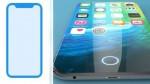 Filtran por error diseño del iPhone 8 y algunas novedades - Noticias de rambo