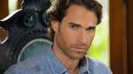"""Este actor aseguró que """"nunca"""" trabajaría con Sebastián Rulli y ahora compartirán novela - Noticias de sebastian rulli"""