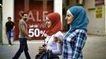 Jordania: abolieron una ley que autoriza al violador a casarse con su víctima - Noticias de tiroteo en la victoria