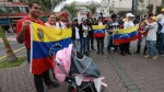 Migraciones destinó mil permisos temporales de permanencia a niños venezolanos - Noticias de permiso de permanencia
