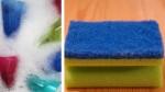 La esponja de tu cocina tiene tantas bacterias como un inodoro - Noticias de casa ronald mcdonald