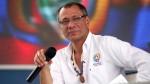 Ecuador: vicepresidente rechaza nuevas acusaciones por caso Odebrecht - Noticias de petroecuador