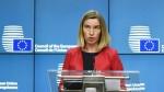 Unión Europea no reconoce la Asamblea Constituyente en Venezuela - Noticias de alan garc��a