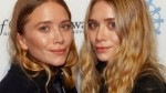 "Mary-Kate y Ashley Olsen: ella es su ""desconocida"" hermana Elizabeth - Noticias de elizabeth olsen"