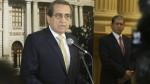 Del Castillo sobre Maduro: Creo que la opinión de un dictador no es seria - Noticias de luis galarreta