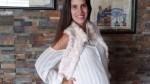 Vanessa Tello ya es madre: mira la primera foto de su bebé - Noticias de vanessa tello