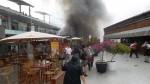 Incendio en Larcomar: formalizan denuncia penal contra presuntos responsables - Noticias de jim jim