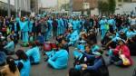 Huelga médica: enfermeras del Minsa se unirán al paro a partir del lunes - Noticias de zoila cotrina