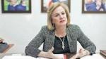 Pilar Nores: Donaciones de Odebrecht fueron en teletón y no fue monto importante - Noticias de alan garcía
